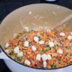fruity pebbles quick recipe
