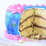 Any box cake recipe